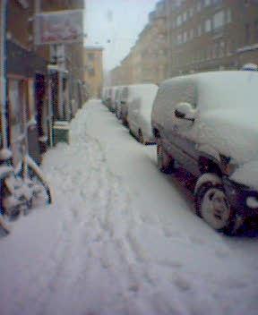 snieg-samochody.jpg