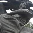monument-92832_640[1]