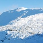 Jak przetrwać zimą w górach?
