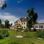 Odpocznij jak Goethe czy Chopin – w Dolinie Pałaców i Ogrodów
