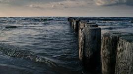 Niemcy chętnie spędzają wakacje nad polskim morzem Podróże, LIFESTYLE - Zgodnie z danymi dotyczącymi turystyki przyjazdowej w Polsce, nasz kraj co roku odwiedza coraz większa liczba sąsiadów z Zachodu.