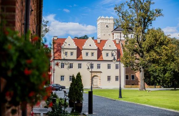 Zamek Topacz już otwarty! Podróże, LIFESTYLE - Zamek Topacz – wyjątkowy obiekt historyczny, zlokalizowany nieopodal stolicy Dolnego Śląska – z sukcesem zakończył swoją rewitalizację.