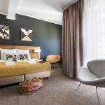 Zanim zarezerwujesz hotel- kilka wskazówek dla podróżujących