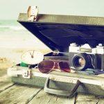 Aparat fotograficzny czy smartfon – z czego częściej korzystamy?