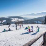 Czy wyjazd na narty to rozrywka zarezerwowana dla bogaczy?