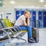 9 faktów o Ryanairze, które powinieneś znać