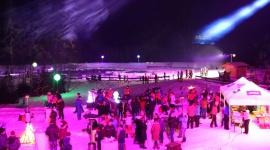 Sport i zabawa w Dolinie Stubai Podróże, LIFESTYLE - Dolina Stubai może pochwalić się czterema ośrodkami narciarskim, które oferują wiele możliwości aktywnego spędzenia urlopu. Pozytywne wrażenia wzmacniają wydarzenia: FIS Freeski World Cup, widowiska narciarskie, festiwal saneczkarski, nocne wędrówki oraz imprezy plenerowe.