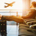 Przegapione wakacje? Jesienią odpoczniesz znacznie taniej