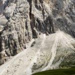 150 rocznica zdobycia strzały Dolomitów – Cimon della Pala