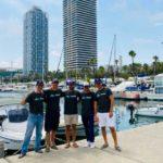 """Click&Boat – postaw na żagle """"Airbnb na wodzie"""" przejmuje hiszpańskiego gracza"""